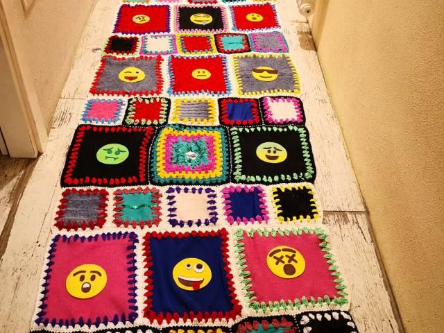tappeto ricordi 5.jpg