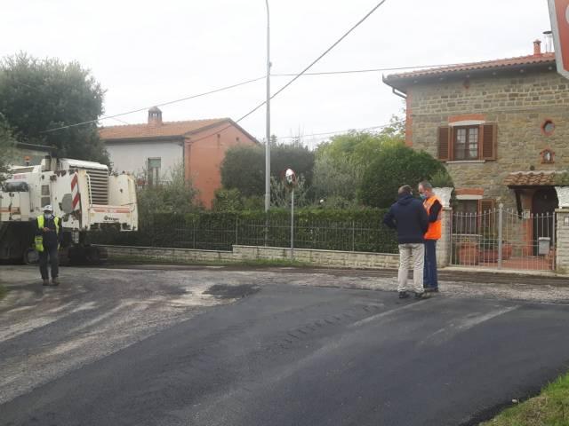 Incrocio Cignano 2.jpeg
