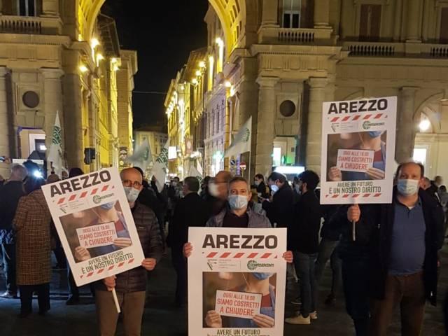 Protesta 2.jpg