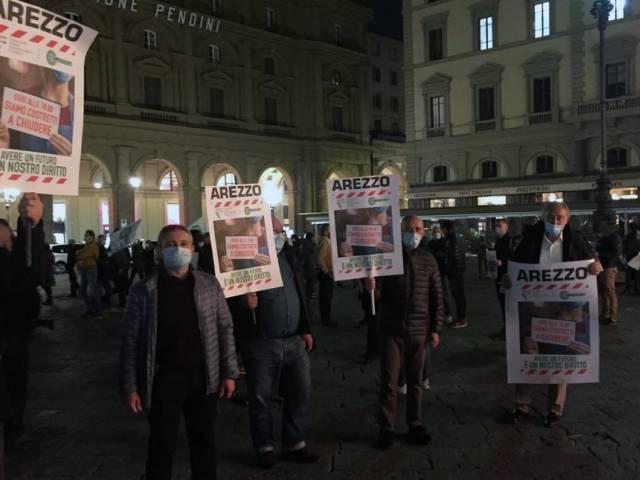 Protesta 1.jpg