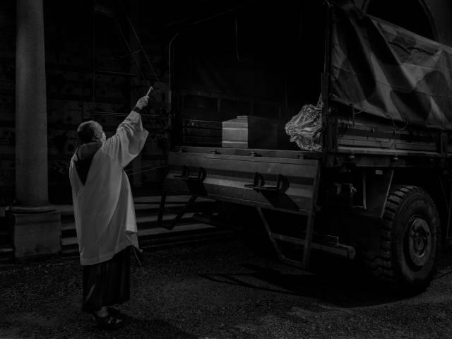 © Alex Majoli_Magnum Photos_01_MAIN.jpg