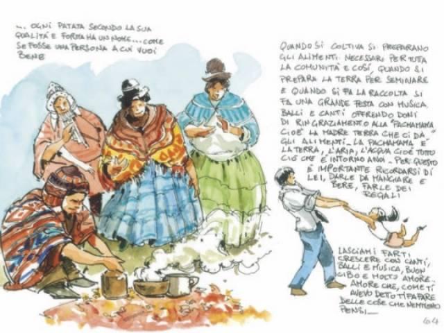 Disegnami_2020_sul diario di Alejandro Vidango.jpg