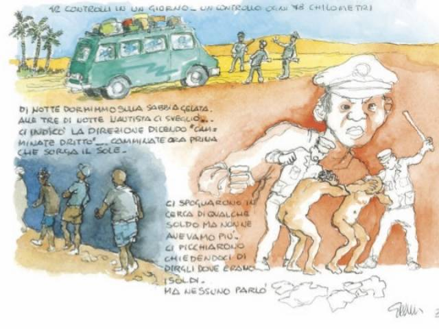 Disegnami_2020_sul diario di Mamadou Diakite.jpg