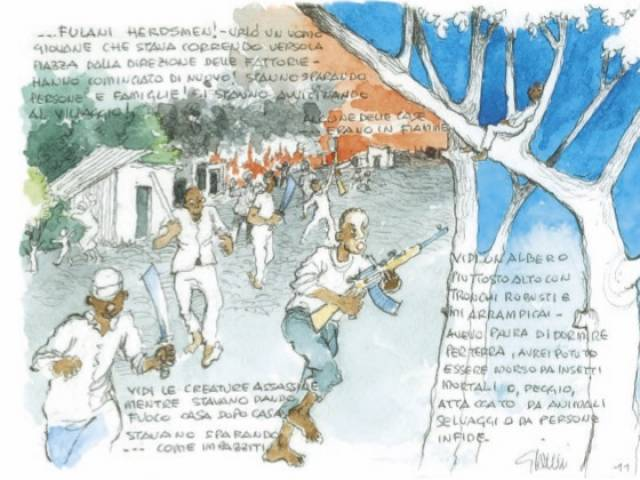 Disegnami_2020_sul diario di William Olawale.jpg
