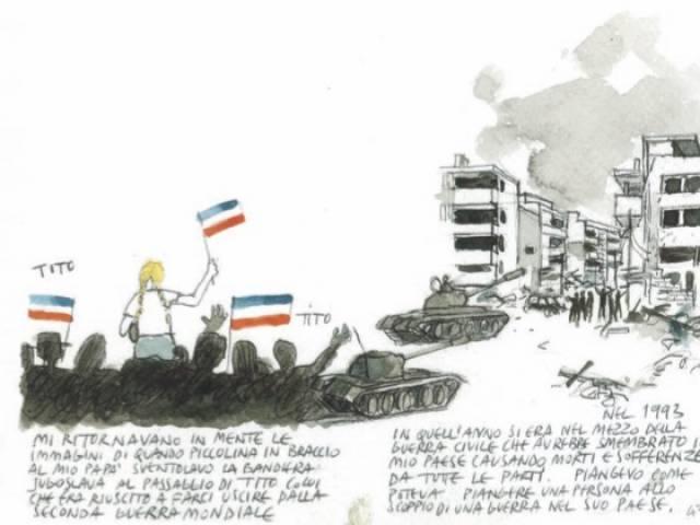 Disegnami_2020_sul diario di Tanja Vukic.jpg