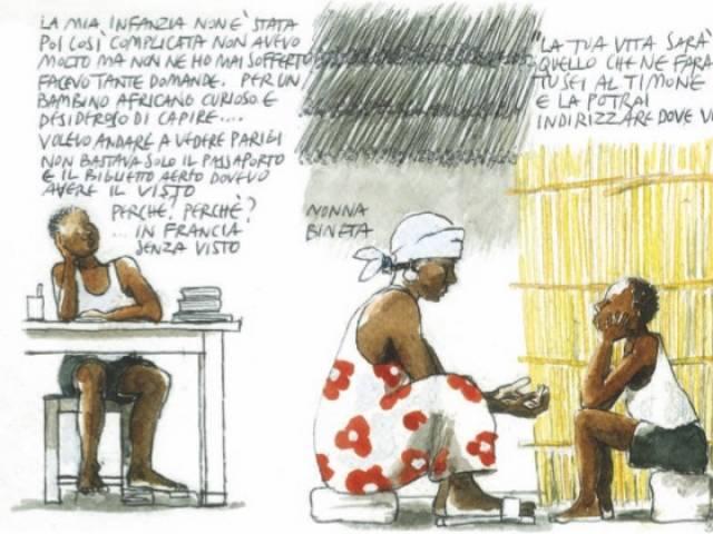 Disegnami_2020_sul diario di Moumadou Lamine Dia.jpg