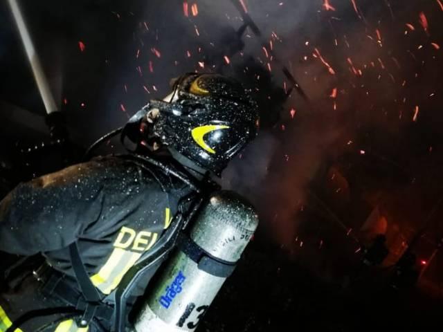Incendio stazione Laterina1.jpg