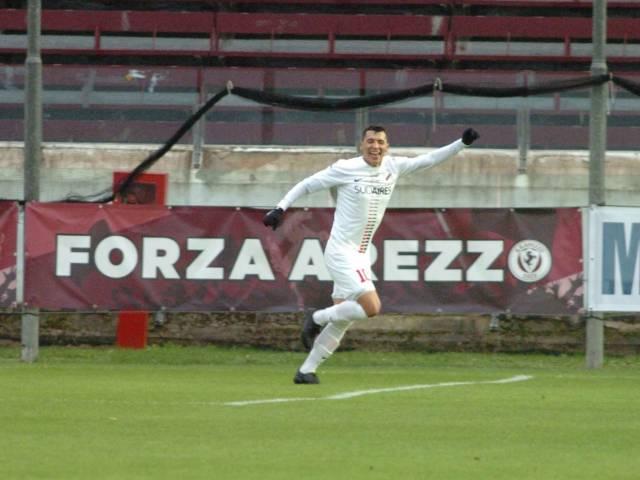 Arezzo - Samb 30.jpeg