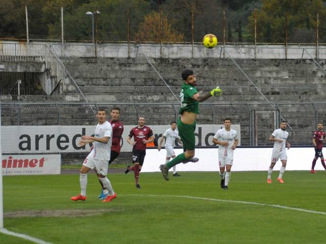 Arezzo - Samb 7.jpeg