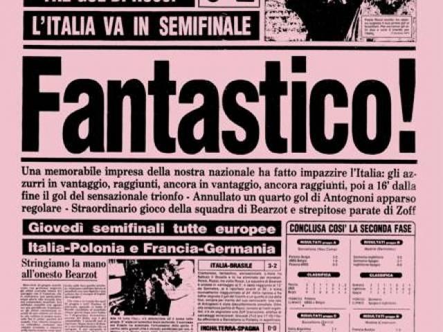 Gazzetta dello sport_Italia Brasile.jpg