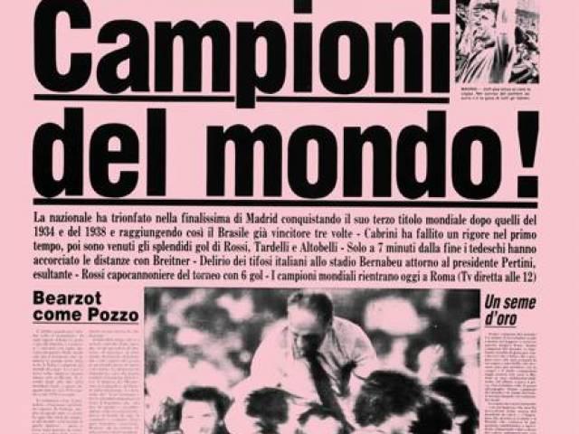 Gazzetta dello sport_ Italia vince mondiale di calcio.jpg