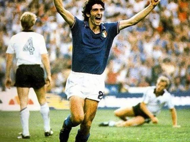 Paolo Rossi_2.jpg