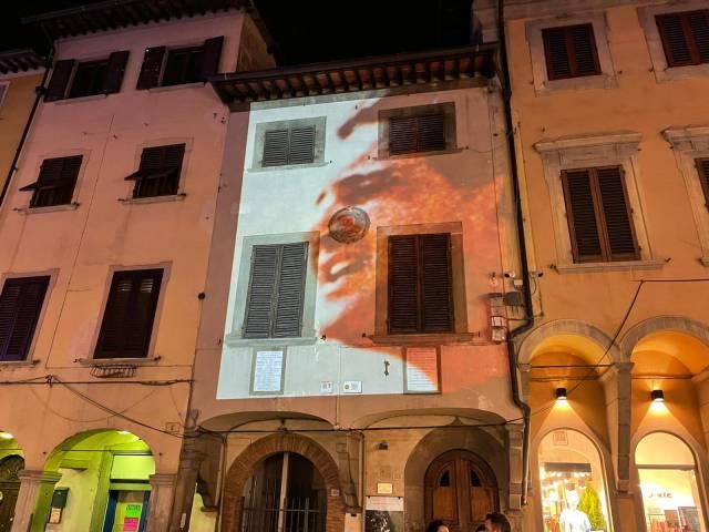 _Casa Masaccio_.jpg