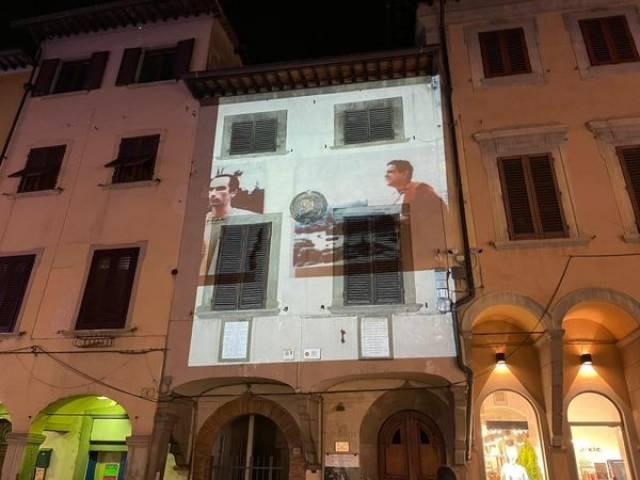 Casa Masaccio.jpg