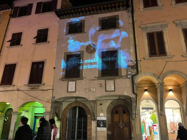__Casa Masaccio.jpg