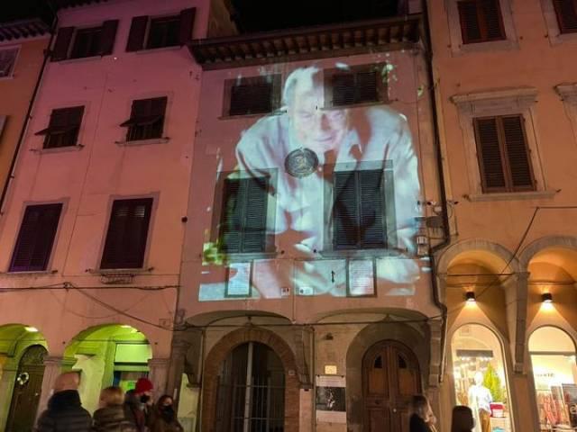 Casa Masaccio__.jpg