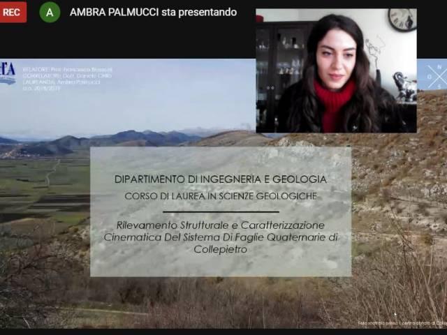 Palmucci_presentazione_ok.jpg