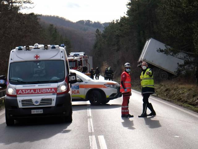 incidente_Scopetone3jpg.jpg