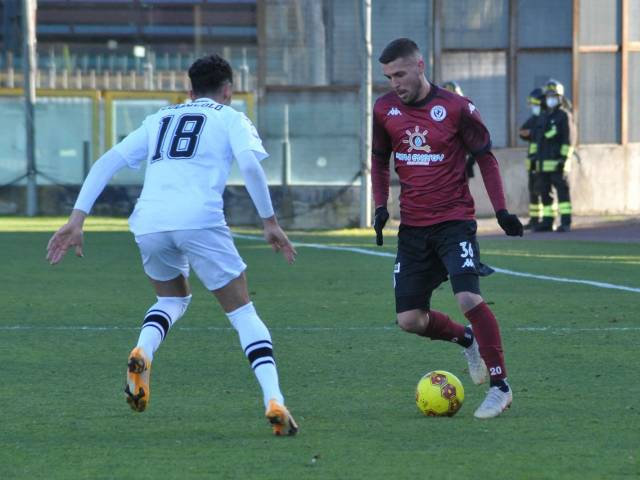 Arezzo-Cesena_13.jpg