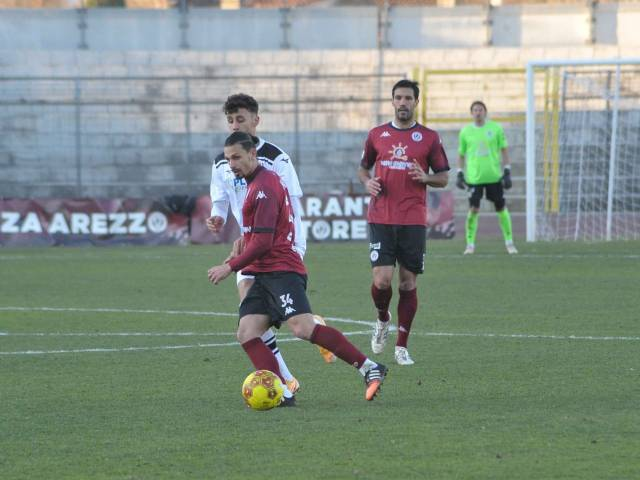 Arezzo-Cesena_16.jpg