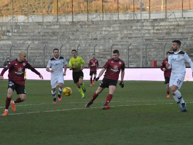 Arezzo-Cesena_19.jpg