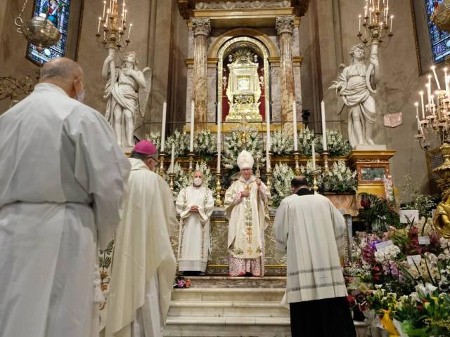 Madonna del Conforto_2021_14.jpg
