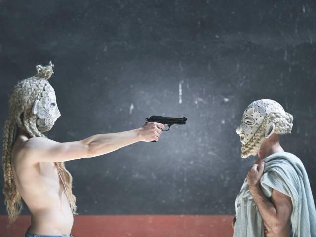 Socrate il sopravvissuto - Anagoor.jpg