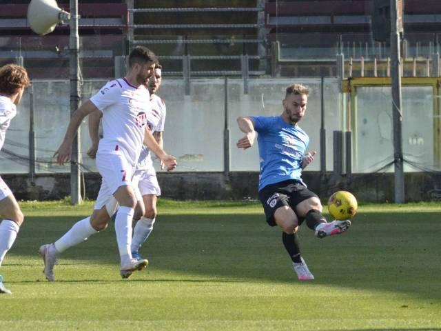 Arezzo-Matelica_4.jpg