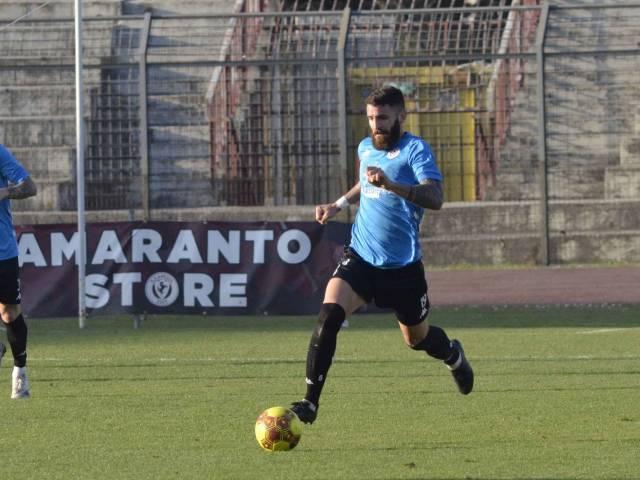 Arezzo-Matelica_15.jpg