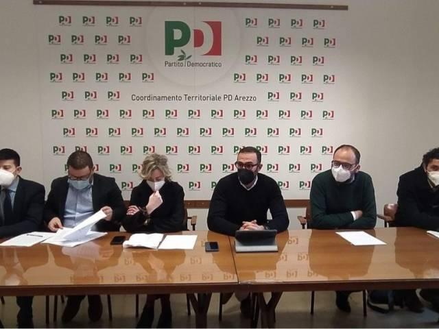 provincia_gruppo_sinistra_arezzo.jpg