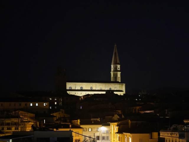 Duomo10.jpg