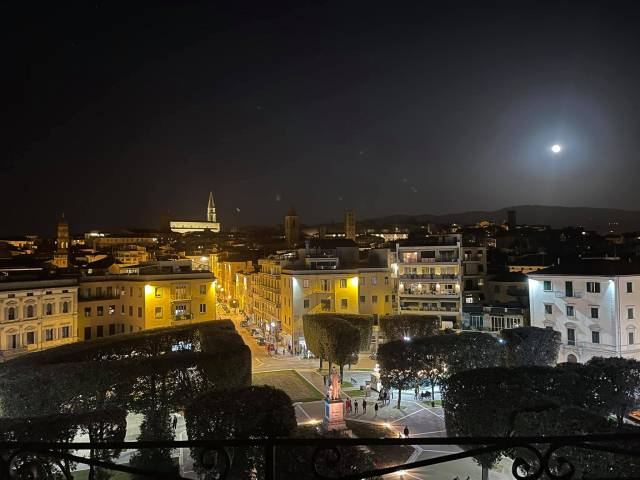 Duomo12.jpg