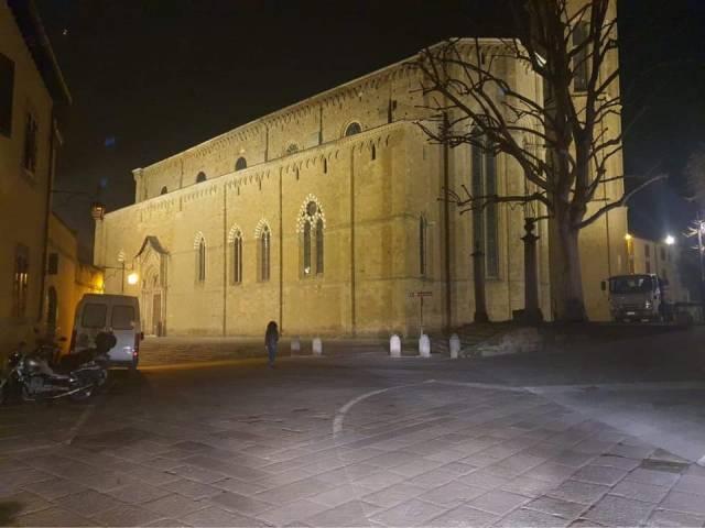 Duomo14.jpg