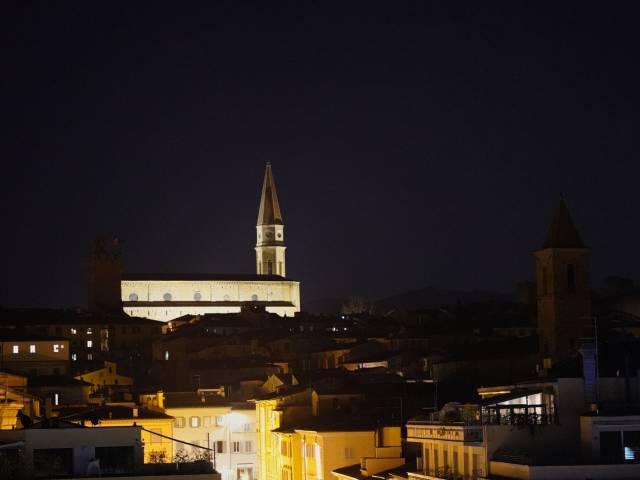 Duomo9.jpg