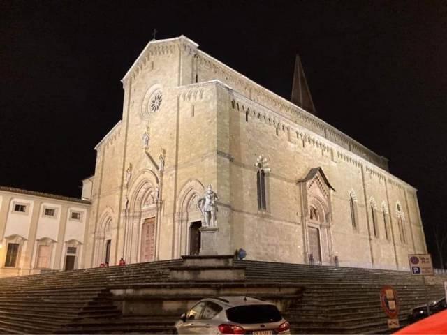 Duomo13.jpg