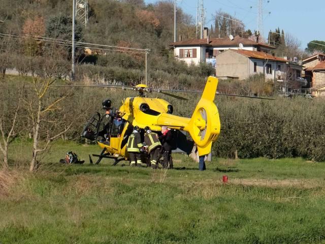 incidente_Ripa di Olmo_11.jpg