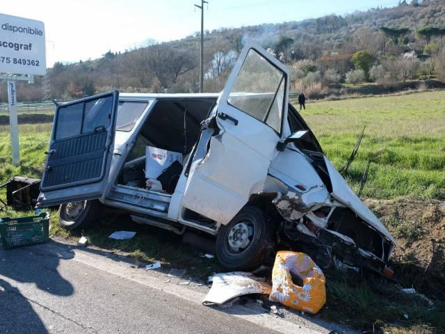 incidente_Ripa di Olmo_5.jpg