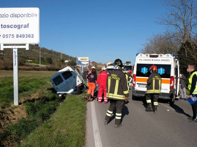 incidente_Ripa di Olmo_3.jpg
