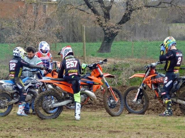 Steels - Allenamenti motocross (7).jpg