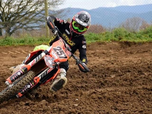 Steels - Allenamenti motocross (5).jpg