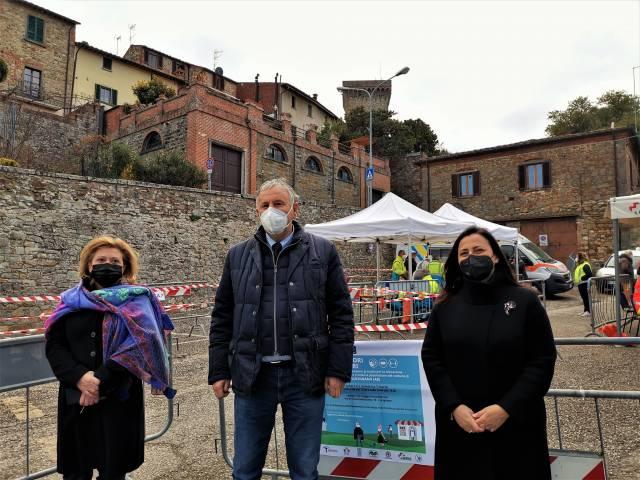 Lucignano  1.jpg