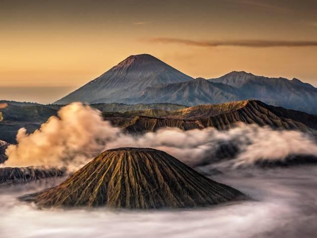vulcano bromo 5.jpg