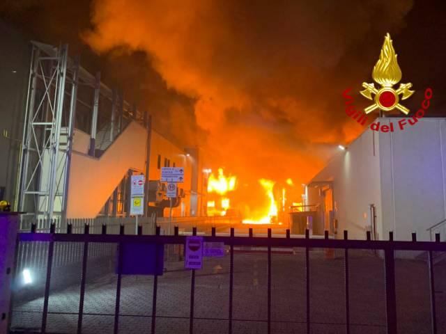 incendio Levane1.jpg
