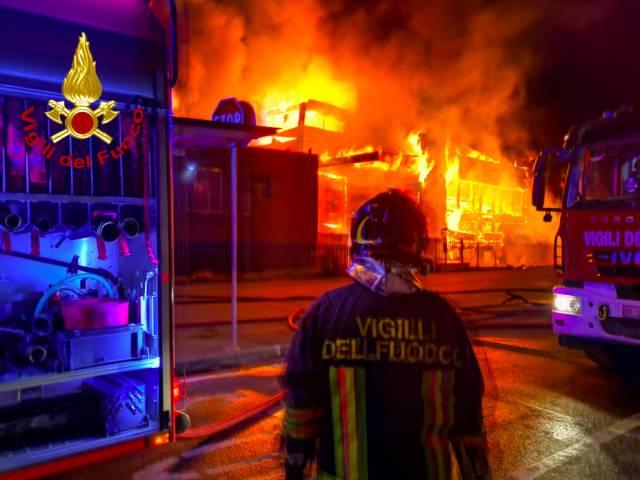 incendio Levane2.jpg