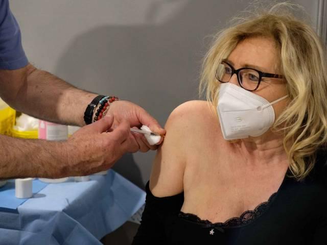 vaccino_Pasquetta8.jpg