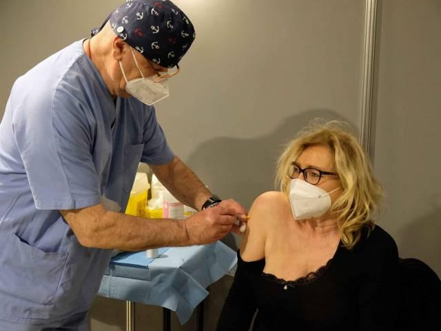 vaccino_Pasquetta7.jpg