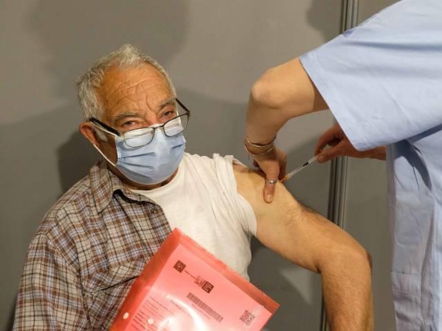 vaccino_Pasquetta1.jpg