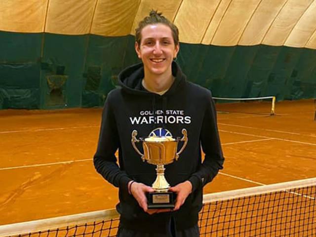 Tennis Giotto - Filippo Alberti (1).jpg