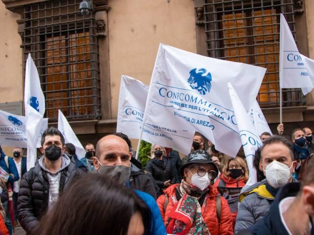 Arezzo.jpeg