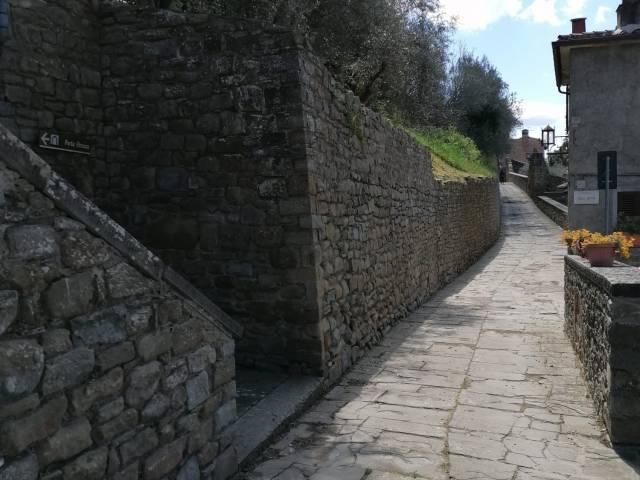 Castiglion Fiorentino_Via dell Orto.jpg